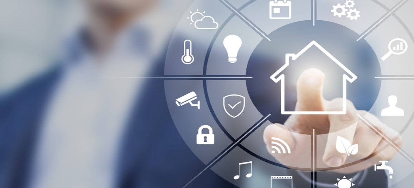 Smart Home Consultation in Sydney