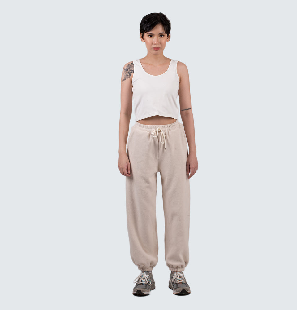 Mantou Sweat Pants