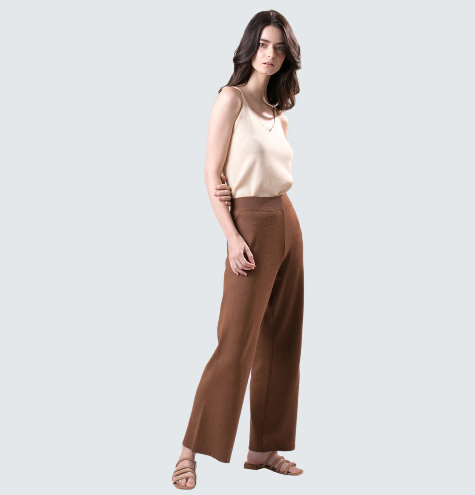 Sarah Cami Top - Mantou Clothing