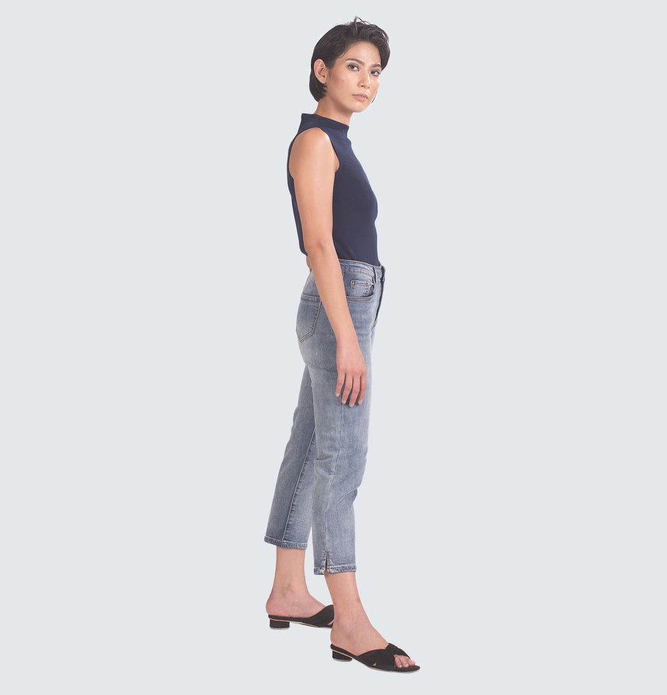 Kaite Relaxed Jeans