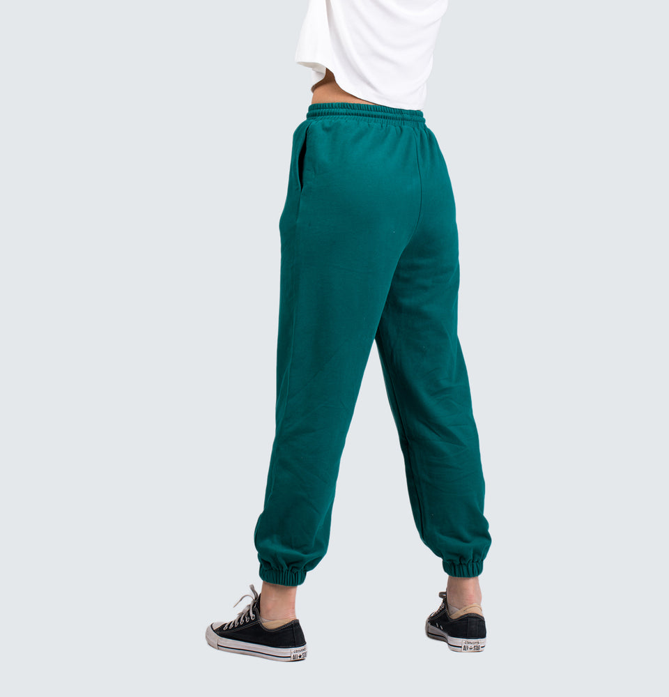 Janaia Jogging Trousers
