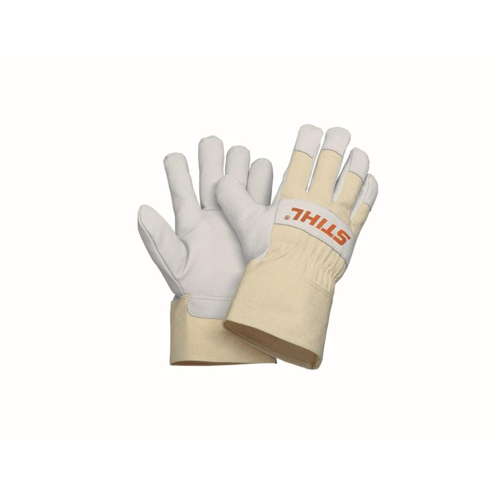 Stihl Universal 1 Gloves