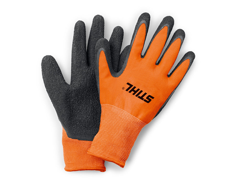 Stihl Mechanic Grip Gloves