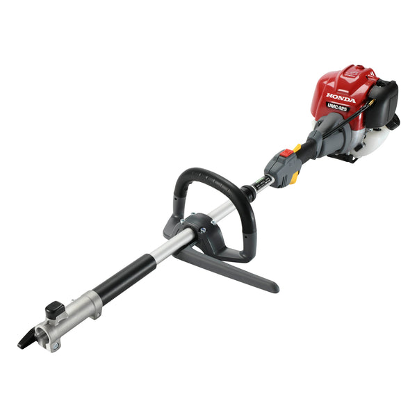 Honda Versa Tool 25 Multi Purpose Tool