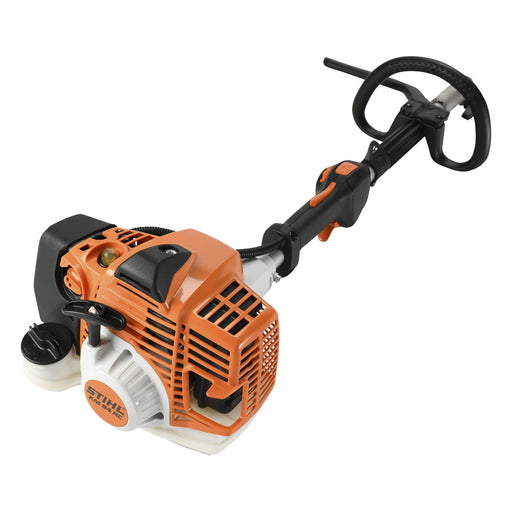 Stihl KM94 RC-E Kombi Engine