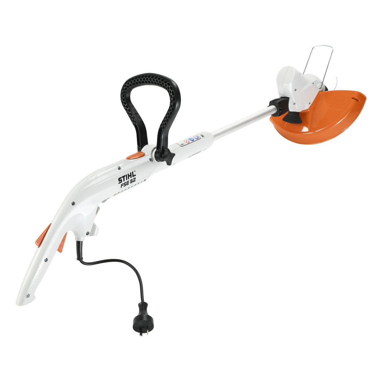 Stihl FSE52 Electric Whipper Snipper