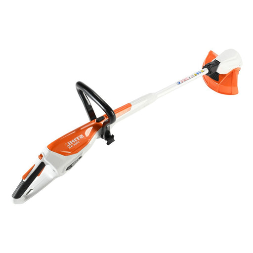 Stihl FSA45 Battery Powered Whipper Snipper