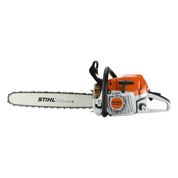 Stihl MS362C-M Petrol Chainsaw