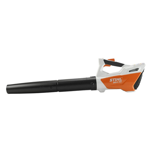 Stihl BGA45 Battery Leaf Blower