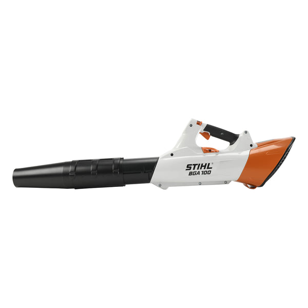 Stihl BGA100 Battery Leaf Blower (Skin Only)