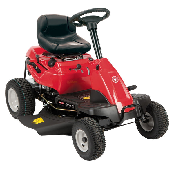 Rover Mini Rider 382/30 6 Speed Ride-On Lawn Mower