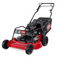 Toro Turfmaster HDX Commercial Petrol Lawn Mower