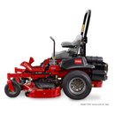 "Toro Z Master 6000 MyRide 60"" Ride-on Lawn Mower"