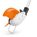 Stihl FSA45 Battery Whipper Snipper