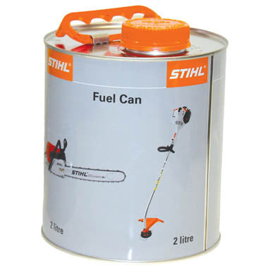 Stihl Fuel Can 2L