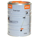 Stihl Fuel Can 5L
