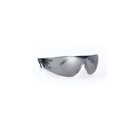 Stihl Safety Mirrored Glasses