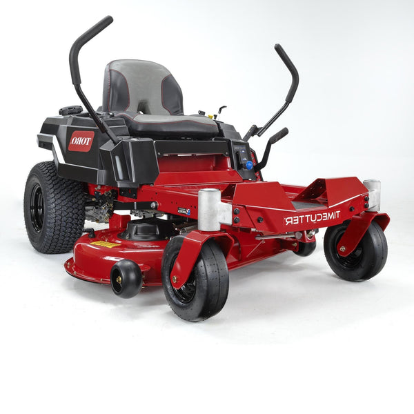 Toro Timecutter SS4225 Zero-Turn Ride-On Lawn Mower
