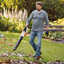 Stihl BGA57 SET Battery Leaf Blower
