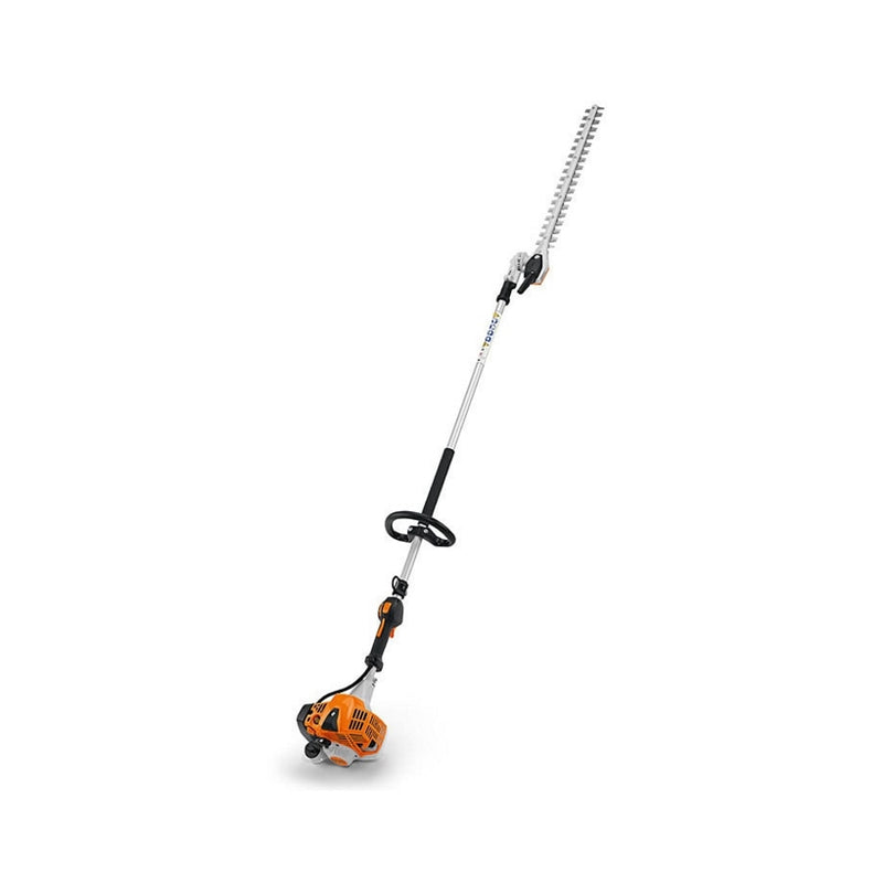 Stihl HL94 Petrol Pole Hedge Trimmer
