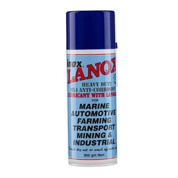 Lanox Spray 300GM