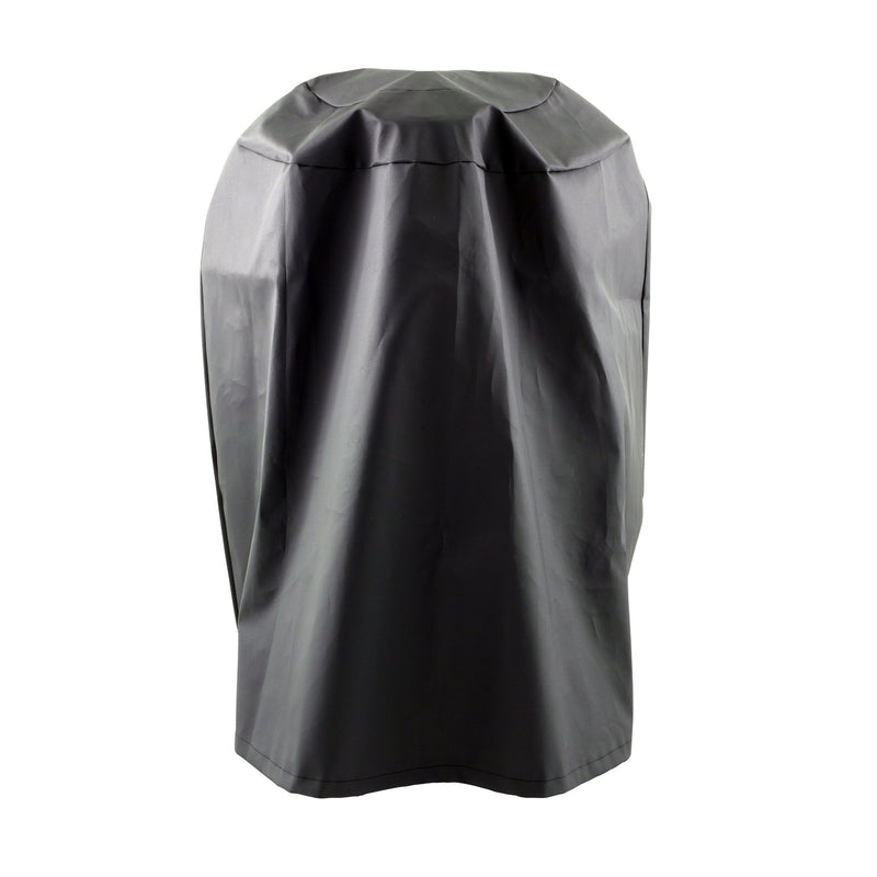 BIG BUGG BBQ & Trolley Cover