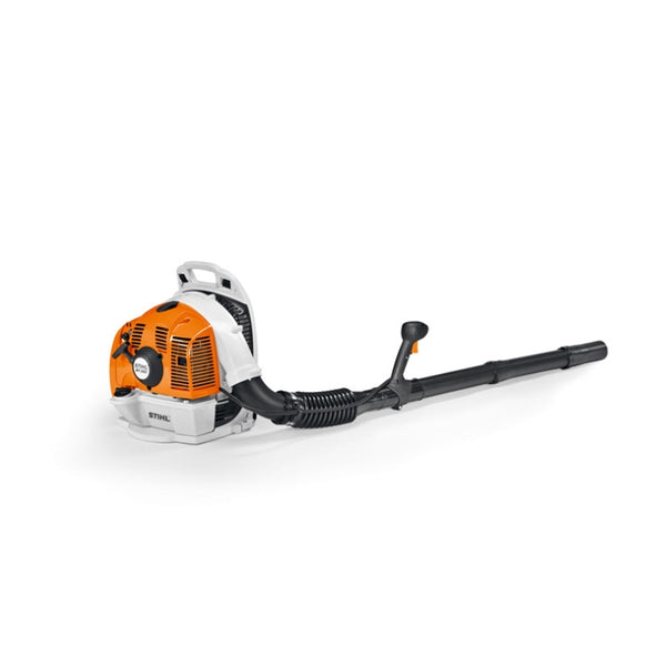 Stihl BR350 Backpack Petrol Leaf Blower
