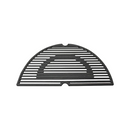 BeefEater BUGG Cast Iron Grill Insert