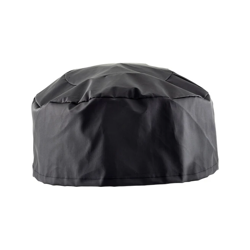 BeefEater BUGG (No Stand) BBQ Cover