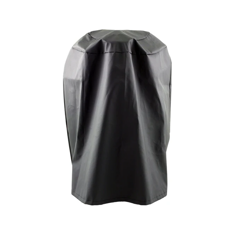 BeefEater BUGG (With Stand) BBQ Cover