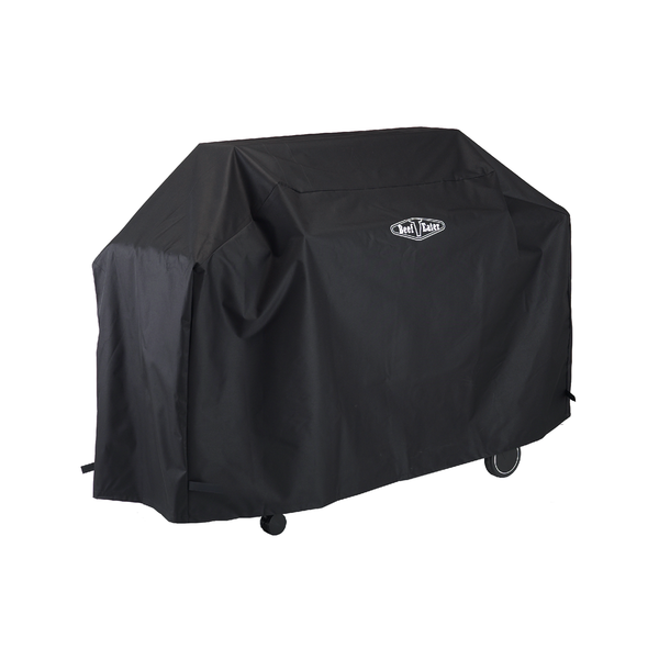 BeefEater Discovery 4 Burner BBQ Cover