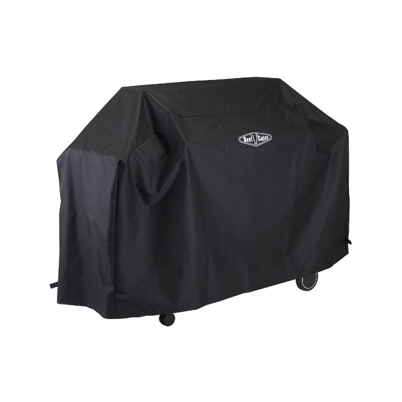 BeefEater Discovery 5 Burner BBQ Cover