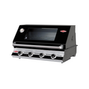 BeefEater Signature 3000E 4 Burner Vitreous Enamel Built-in BBQ