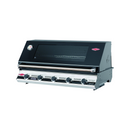 BeefEater Signature 3000E 5 Burner Vitreous Enamel Built-in BBQ