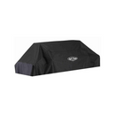BeefEater Signature SL4000 5 Burner Built-in BBQ Cover