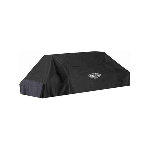 BeefEater Signature SL4000 6 Burner Built-in BBQ Cover