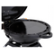 BeefEater BUGG Plancha BBQ Hot Plate