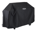 BeefEater Signature SL4000 6 Burner Portable BBQ Cover