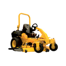 Cub Cadet Pro-Z 760 S Zero-Turn Ride On Mower