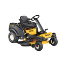 Cub Cadet RZT S 42 Zero-Turn Ride-On Lawn Mower