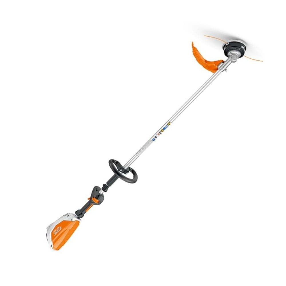 Stihl FSA130R SET Battery Trimmer
