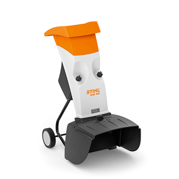 STIHL GHE 105 L Electric Shredder