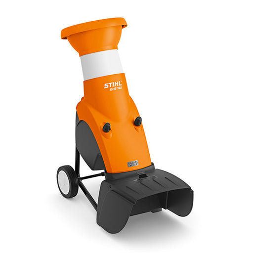STIHL GHE 150 Electric Shredder