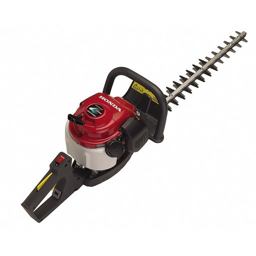 Honda HHH25D75 Petrol Hedge Trimmer
