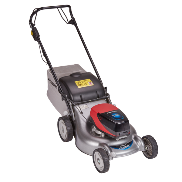 Honda HRG466 Battery Self Propelled Lawn Mower (Skin Only)