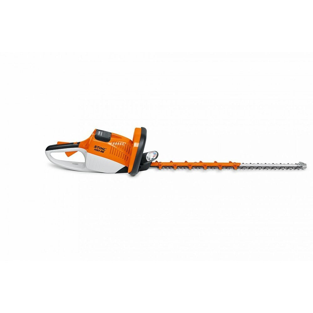 Stihl HSA86 Battery Hedge Trimmer