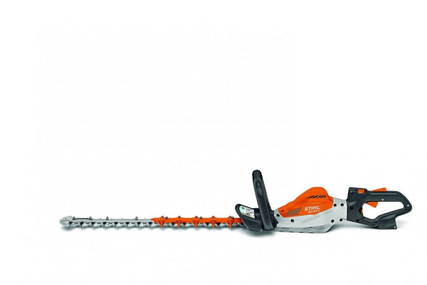 Stihl HSA94R Battery Hedge Trimmer (Skin Only)