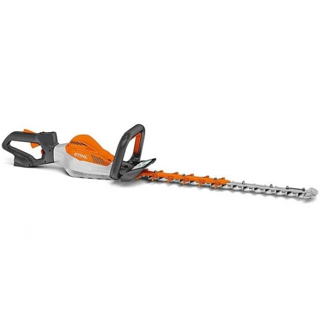 Stihl HSA94T SET Battery Hedge Trimmer