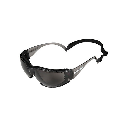 Honda Echo Plus Safety Glasses with Strap