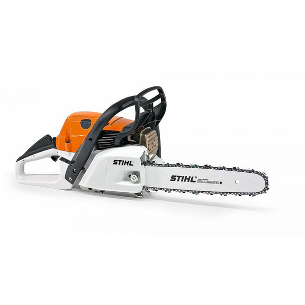 Stihl MS241C-M Petrol Chainsaw